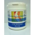 Reduc Siluet COLAGENO 300 GRS