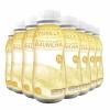 ReduPro Botellin Bebida de Vainilla, caja de 12 unidades