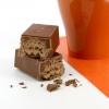 ReduPro Galleta Choco-Break kit-kat, 1 galleta