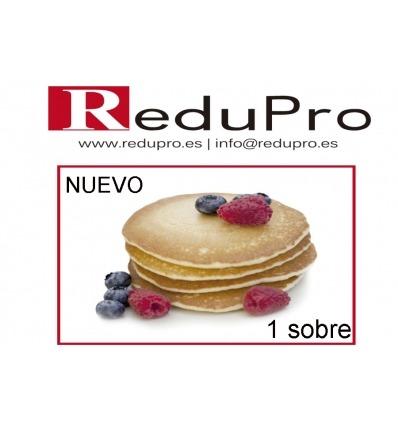 ReduPro Pancake Totita natural, 1 sobre