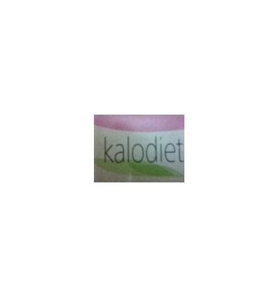 Kalodiet, capuchino 1 sobre