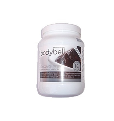 Bodybell dietary supplement