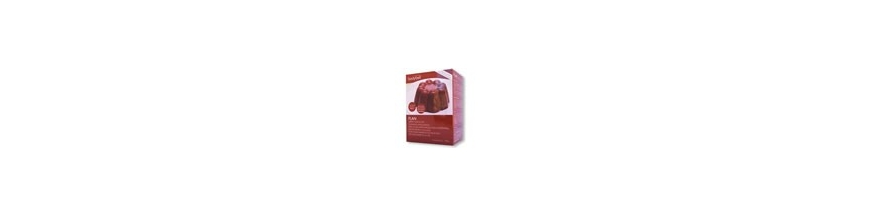 Bodybell dulces postres