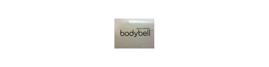 Bodybell sobres sueltos