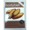 Bodybell panes
