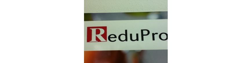 ReduPro