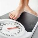 Obesidad y Celulitis