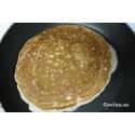 ReduPro Creps Tortitas pancakes
