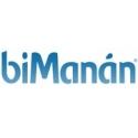 Bimanan Pro y otros productos Bimanan