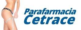 Parafarmacia Cetrace